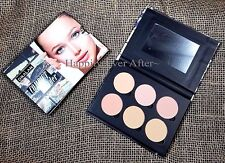 """Face Powder Palette for Flawless finish, Soft & Smooth - """"Okalan Compact Powder"""""""