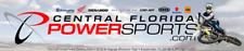 FMF Racing Factory 4.1 RCT Exhaust System w/Mega Bomb Header 45573