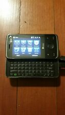 HTC Touch Pro Sprint Phone Windows Mobile 6.1 Smartphone
