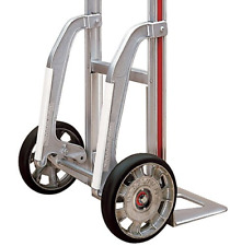 Magline 86006 C5 Stair Climber Kit For Standard Hand Truck
