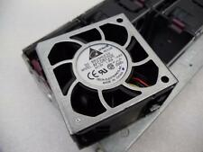 HP ProLiant DL385 G2 DL380 G5 Integrity rx2660 Single Hot Swappable Fan