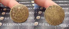 REPUBBLICA PIEMONTESE 2 SOLDI ANNO 9° NONO  C. Z-178