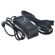 Generic AC Adapter Charger For SONY DCR-TRV940 DCR-TRV950 DCR-VX2000 DCR-VX2100