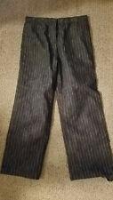 Civil War Reproduction Civilian Boy's Pants