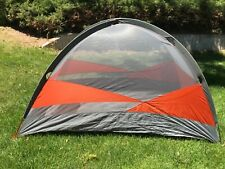The North Face Vector 22 Flight Series tent