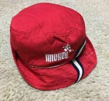 Disney Mickey Mouse Buckey Hat - One Size, Unisex P