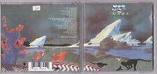 Yes-Drama-CD NEAR MINT