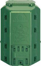Compost termico Neudorff Duotherm 530 Litro Verde