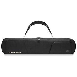 Dakine 157cm Tour Snowboard Shoulder Luggage Bag Black
