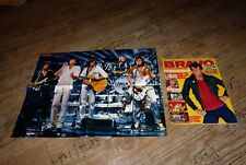 Bravo Nr. 51/ 14.12.1978 Queen,Kraftwerk,Smokie Komplett