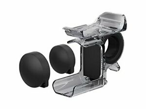 SONY Finger Grip AKA-FGP1 C SYH for SONY Action Cam From Japan