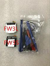 NEW  SNN5971A SNN5962A Battery For Moto 360 2nd-Gen  Smart Watch FW3S FW3L