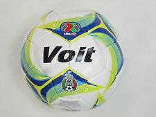 Official Licensed Voit Soccer Ball Size 2