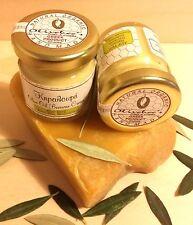 * Extra Virgin * Olive Oil Cream Beeswax Aloe Vera Organic Skin Care Vit E 40ml