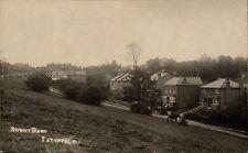 Tatsfield near Biggin Hill. Sunny Bank.