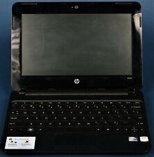 HP MINI 110 Laptop/Netbook Computer