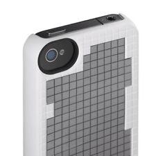 Étuis, housses et coques simples en métal pour téléphone mobile et assistant personnel (PDA) Apple