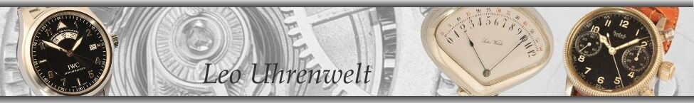 LeO Uhrenwelt-2