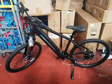 "EFFBIKE 26"" Aluminium 6135 Electric Hybrid Mountain Bike 350W"