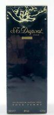 (GRUNDPREIS 129,90€/100ML) S.T. DUPONT PARIS POUR FEMME 100ML EAU DE PARFUM