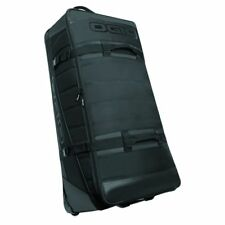 Ogio Nimitz Wheeled Bag Replaceable wheel set Capacity 10.460 cu in 121023.36 CO