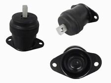 ENGINE MOUNT RIGHT HAND SIDE FOR HONDA ACCORD CM 2003-2008