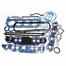 Sealed Power 260-3015 Competition Series Full Gasket Set fits Big Block Chevy