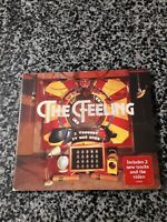 The Feeling - I Thought It Was Over CD.. and the video