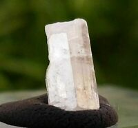 1.60ct, Natural Phenacite Crystal from Burma Rare Phenakite Crystal, US Seller
