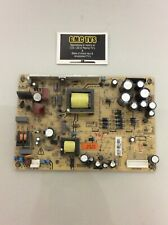 POWER SUPPLY   17PW25-4   23127019     LC420DUN(SE)(R1)    FROM  DLED42137FHD