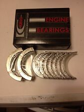 MAIN BEARINGS VAUXHALL ASTRA MERIVA ZAFIRA Z16SE ETC*TOP QUALITY SHELLS*