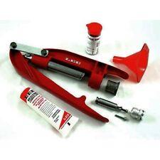 Lee Breech Lock Hand Press Kit (90180) NIB