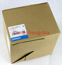 1PC Brand New Omron PLC Programmable Controller CPM1A-30CDR-D-V1
