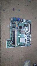 Carte mere hp 461537-001 450725-001 REV 0M sans plaque