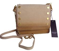 NEW Hammitt Jeffrey Ombre Leather Crossbody Bag NWT $545