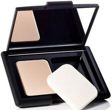 E16 E.L.F ELF Translucent Matifying Powder, Translucent polvere