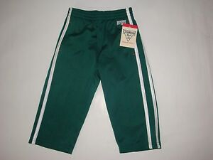 Oshkosh B'Gosh Casual Athletic Pants ~ Pick Your Size ~ New With Tags $24.00