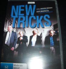New Tricks Series Season 2 (Australia Region 4) DVD – New