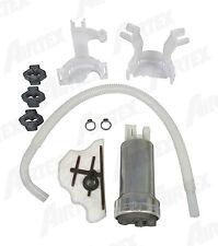 Airtex E8488 Electric Fuel Pump