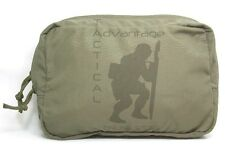 BAE Systems ECLiPSE Large General Purpose Utility MOLLE Pouch - ranger green V2