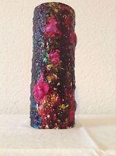 Zeitgenössische Hutschenreuther Porzellan-Vasen, - Töpfe & -Dosen