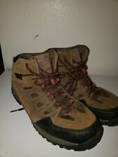 Denali sycamore size 10.5 hiking boots