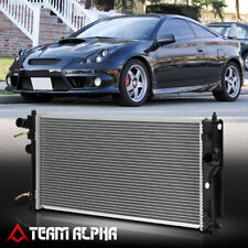 Cooling Systems For 2000 Toyota Celica