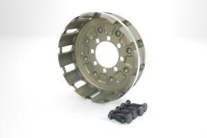 DUCATI 749/999 S/R Campana frizione -  clutch basket lightweight Ducati