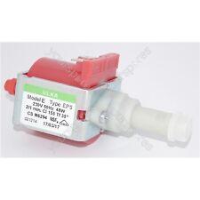 Delonghi ESAM6600 Coffee Machine Vibratory Water Pump  48W EP5 230V 50HZ