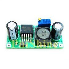 Lm2596s-adj adjustable DC-DC Buck regulator Power módulos 3a 5v/12v/24v
