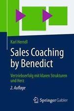 Deutsche Bücher über Wirtschaft & Industrie mit Coaching-Thema