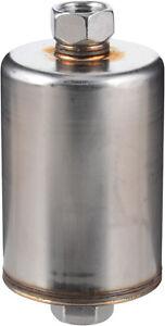 Fuel Filter ACDelco Pro GF652