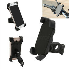 Motorcycle Scooter Bikecycler Mobile Phone Holder For Iphone/Samsung/Htc/Sony