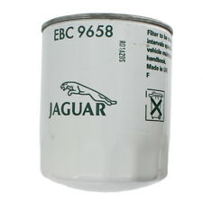 JAGUAR OEM 91-97 XJ6 Engine-Oil Filter EBC9658